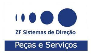 logo_service_atual_final2