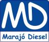 Marajó Diesel