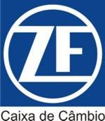 logomarcas_ZF